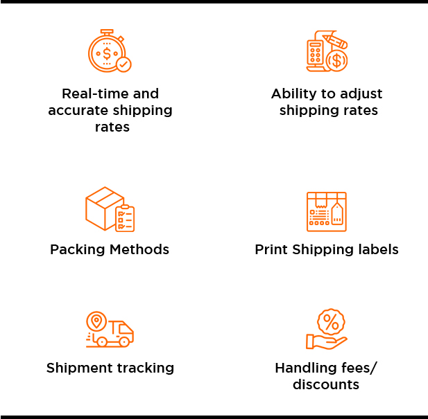 WooCommerce Shipping Pro for Canada Post - 1