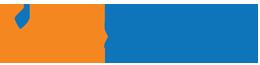 Techspawn Solutions Logo